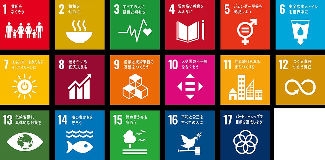 SDGs eスポーツ